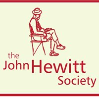 The John Hewitt Society