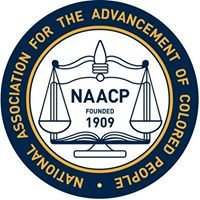 NAACP TN State Conference