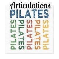 Articulations Pilates Studio