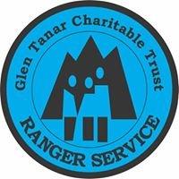 Glen Tanar Ranger Service