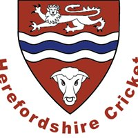 Herefordshire Cricket