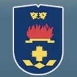 St. Joseph's College, Lucan