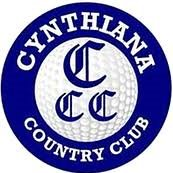 Cynthiana Country Club