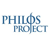 Philos Project