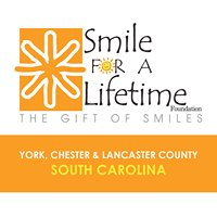 Smile for a Lifetime - York, Chester & Lancaster County