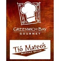 Tio Mateo's Mexican Grille & Greenwich Bay Gourmet