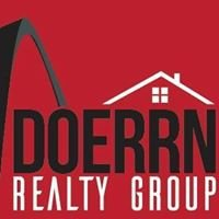 Doerrn Realty Group