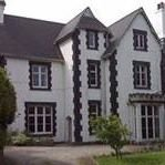 Dartmoor Centre Counselling and Psychotherapy