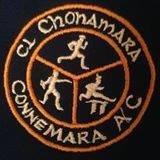 10k Chonamara
