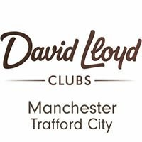 David Lloyd Clubs
