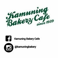 Kamuning Bakery Cafe