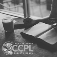 Cherokee County Public Library