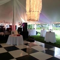 Matts Rentals and Special Events