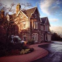 Police Treatment Centre - Castlebrae