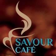 Savour