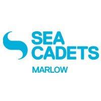 Sea Cadets Marlow