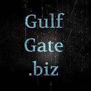 GulfGate.biz