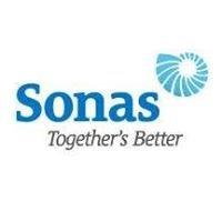 Sonas Nursing Home