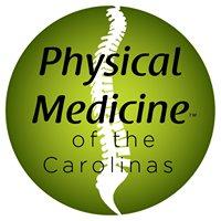 Physical Medicine of the Carolinas