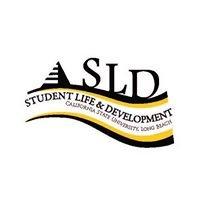 CSULB Student Life and Development