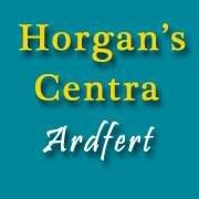 Horgan's Centra Ardfert