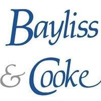 Bayliss & Cooke Insurance