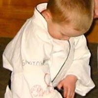 Castlebar Shotokan Karate Club