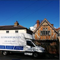 Ecowood Moves