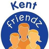 Kent Friendz