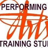 The Performing Arts Training Studio - Professional Theatre Training