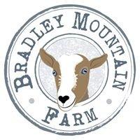 Bradley Mountain Farm