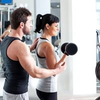 Advanced Fitness Education