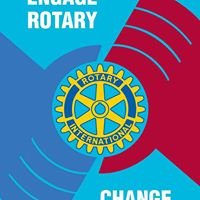Rotary Club of Belfast East