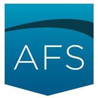 AFS 401k Retirement Services
