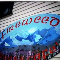 The Fireweed