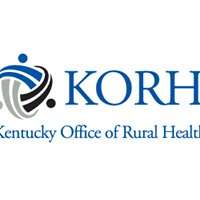 Kentucky Office of Rural Health