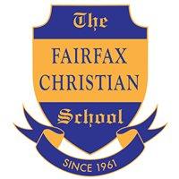 Fairfax Christian School