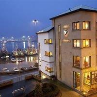 Tara Hotel Killybegs