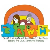 CAWH - Community Association for West Hampstead