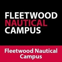 Fleetwood Nautical Campus