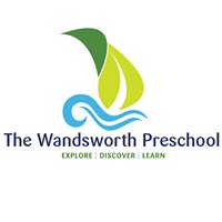 Wandsworth Preschool