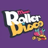 Mega Roller Disco