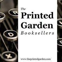The Printed Garden