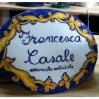 Francesca Casale