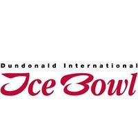 Dundonald International Ice Bowl