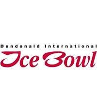Dundonald International Ice Bowl