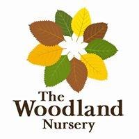 The Woodland Nursery