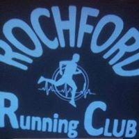 Rochford Running Club