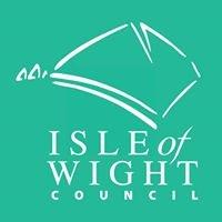Isle of Wight Public Health