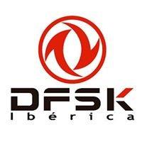 DFSK Ibérica